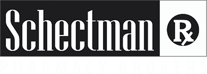 Schectman Brokers